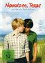 Noordzee, Texas - Flämische Originalfassung mit deutschen Untertiteln (DVD) kaufen