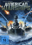 American Warships (DVD) kaufen
