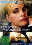 Fenster zum Sommer (DVD) kaufen
