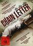 Chain Letter (DVD) kaufen