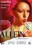 Allein (DVD) kaufen