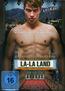 La-La Land - Englische Originalfassung mit deutschen Untertiteln (DVD) kaufen