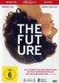 The Future (DVD) kaufen