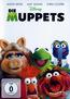 Die Muppets (DVD) kaufen
