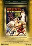 Spartacus und die zehn Gladiatoren (DVD) kaufen