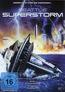 Seattle Superstorm (DVD) kaufen