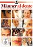 Männer al dente (DVD) kaufen
