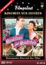 Mandolinen und Mondschein (DVD) kaufen