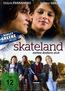 Skateland (DVD) kaufen