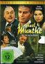 Axel Munthe (DVD) kaufen