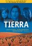 Tierra (DVD) kaufen
