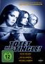 Tötet Mrs. Tingle! (DVD) kaufen