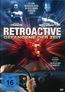 Retroactive (DVD) kaufen