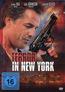 Terror in New York (DVD) kaufen