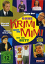 Ohne Krimi geht die Mimi nie ins Bett (DVD) kaufen