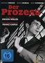 Der Prozess (DVD) kaufen
