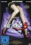 Wilde Orchidee 3 (DVD) kaufen