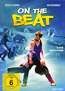 On the Beat (DVD) kaufen