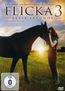 Flicka 3 (DVD) kaufen