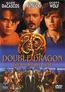 Double Dragon (DVD) kaufen