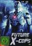 Future X-Cops (DVD) kaufen