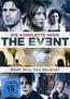 The Event - Disc 1 - Episoden 1 - 4 (DVD) kaufen