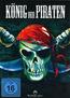 König der Piraten (DVD) kaufen