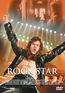 Rock Star (DVD) kaufen