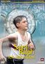 Saint Ralph (DVD) kaufen