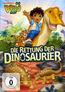 Go, Diego! Go! 1 - Die Rettung der Dinosaurier (DVD) kaufen