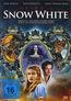 Grimm's Snow White (DVD) kaufen