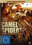 Camel Spiders (DVD) kaufen