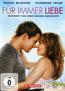 Für immer Liebe (DVD) kaufen