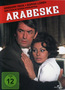 Arabeske (DVD) kaufen