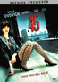 .45 (DVD) kaufen