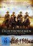 The Lighthorsemen - Erstauflage (DVD) kaufen