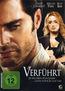 Verführt (DVD) kaufen