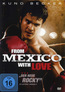 From Mexico with Love (DVD) kaufen