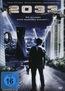 2033 (DVD) kaufen