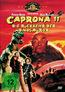 Caprona 2 - Die Rückkehr der Dinosaurier (Blu-ray) kaufen