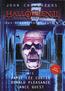 Halloween 2 - FSK-16-Fassung (DVD) kaufen