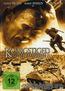 Königstiger vor El Alamein (DVD) kaufen