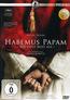 Habemus Papam (DVD) kaufen