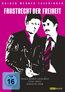 Faustrecht der Freiheit (DVD) kaufen