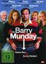 Die Barry Munday Story (DVD) kaufen
