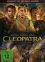 Cleopatra - Erstauflage (DVD) kaufen