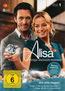 Alisa - Folge deinem Herzen - Volume 1 - Disc 1 - Episoden 1 - 31 (DVD) kaufen