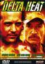 Delta Heat (DVD) kaufen