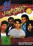 21 Jump Street - Staffel 1 - Disc 1 -  Episoden 1 - 2 (DVD) kaufen