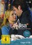 Alisa - Folge deinem Herzen - Volume 2 - Disc 1 - Episoden 42 - 46 (DVD) kaufen